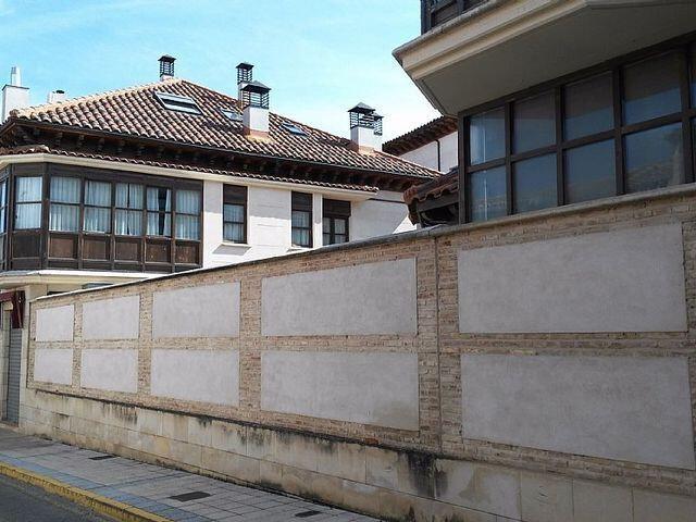 HOTEL 32 HABITACIONES.  BUENA INVERSION - foto 3