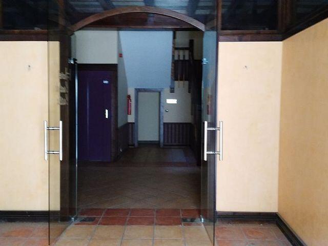HOTEL 32 HABITACIONES.  BUENA INVERSION - foto 4
