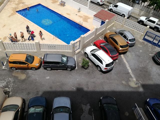 VACACIONES BENIDORM CENTRO - MIRADOR - foto 2
