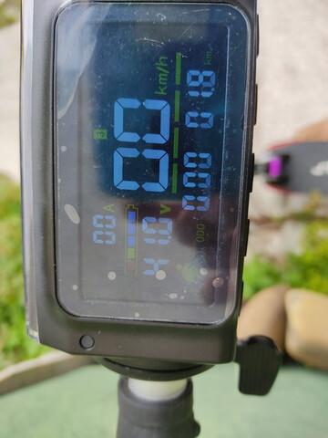 SKATEFLASH SK URBAN 1. 0 V2 - foto 7