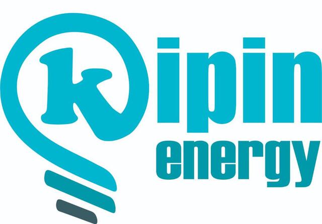 OPORTUNIDAD NEGOCIO ENERGÍA - foto 1