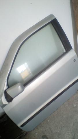 REPUESTOS DE MICRO CAR - foto 6