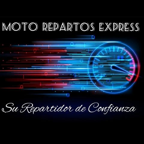 REPARTIDOR - foto 1