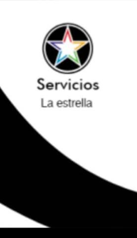 SERVICIOS DE MANTENIMIENTO - foto 1