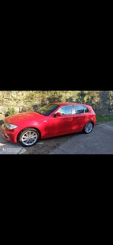 BMW - SERIE 1 - foto 3