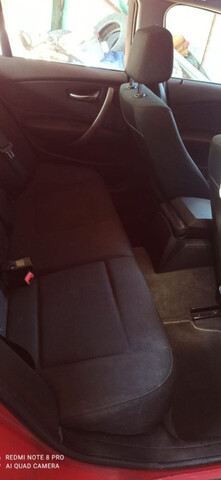BMW - SERIE 1 - foto 6