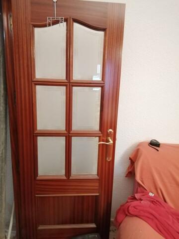 Puertas Interior (10 Puertas)