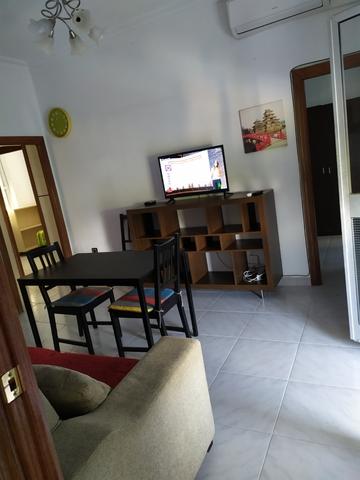 ARROYO - NICASIO GALLEGO - foto 3