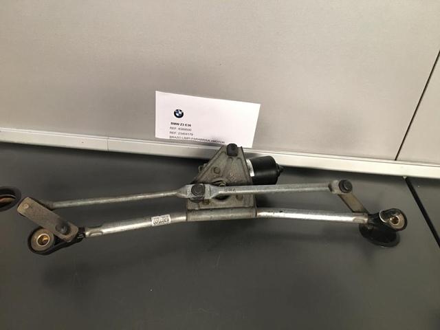 BMW Z3 1. 8 REPUESTOS VARIOS DISPONEMOS :  - foto 2