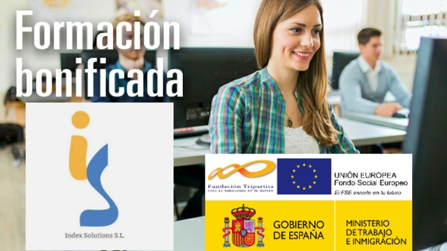 ASESOR FORMACIÓN BONIFICADA - foto 1