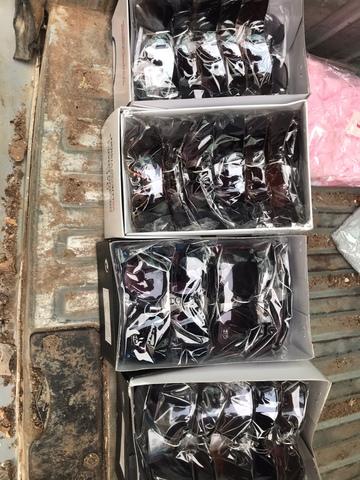 LOTE DE GAFAS DE 1000 UNIDADES 400 EUR - foto 2
