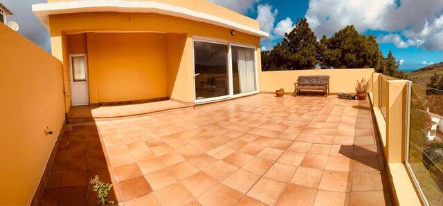 SANTA BRÍGIDA - CUESTA DE LOS ALVARADOS 4. 2 - foto 2