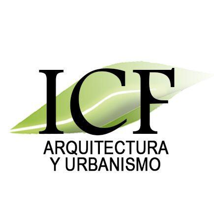 ESTUDIO DE ARQUITECTURA - foto 1