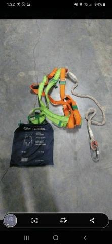 Arnes Climax Kit 29-C