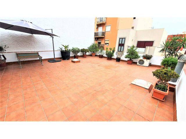LOS MOLINOS - VILLA BLANCA - foto 1