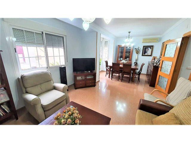 LOS MOLINOS - VILLA BLANCA - foto 3