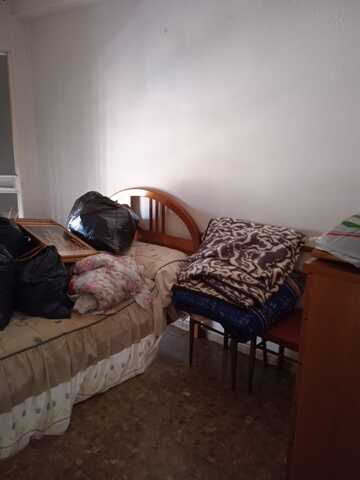 CERRO DEL ÁGUILA - CALLE PORTALEGRE - foto 6