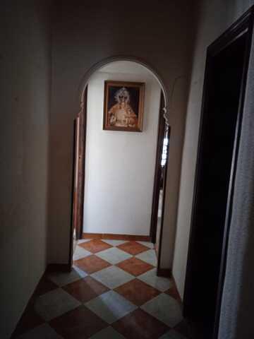 CERRO DEL ÁGUILA - CALLE PORTALEGRE - foto 8