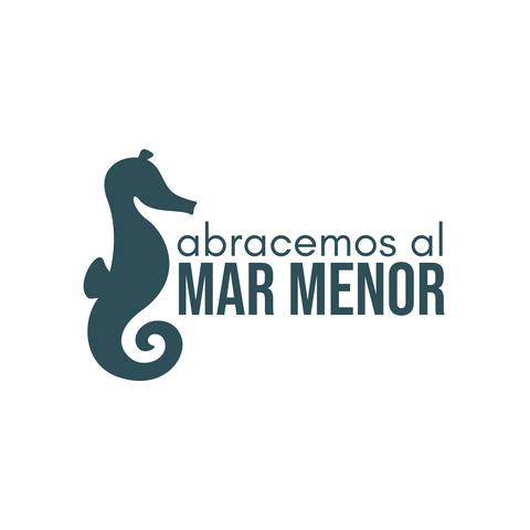 SOS MAR MENOR-VOLUNTARI@A - foto 1