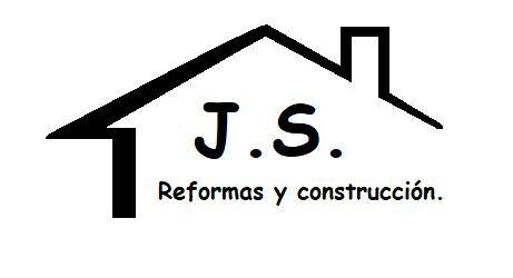 Reformas Y Construcción
