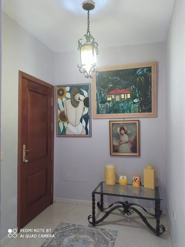 VECINDARIO - AV.  DE LAS TIRAJANAS - foto 6