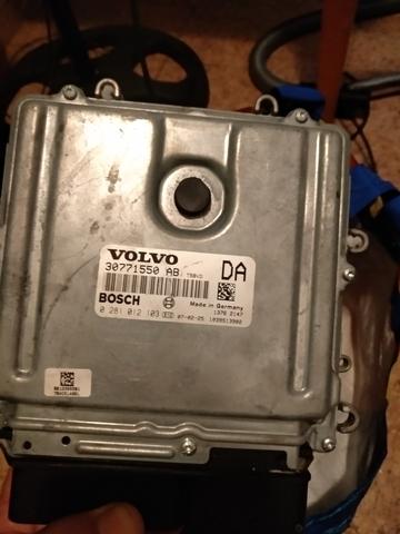 CAJA CAMBIO VOLVO C70/30, V50S40 55-51SN - foto 6