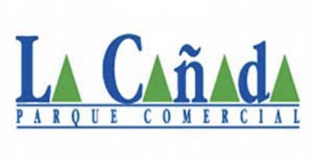 CAMARERA  CC LA CAÑADA MARBELLA - foto 1