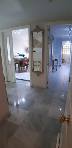 COSTA NAGUELES - RUEDA Y TORO INVERSIONES - foto 4