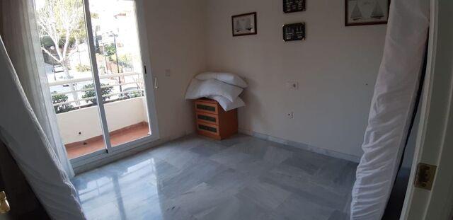 COSTA NAGUELES - RUEDA Y TORO INVERSIONES - foto 6