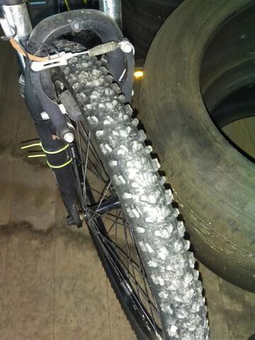 Vendo Bicicleta De Montaña Orbea Mx 24.