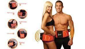GYM TONIFICACION FORM DUAL SHAPER - foto 3