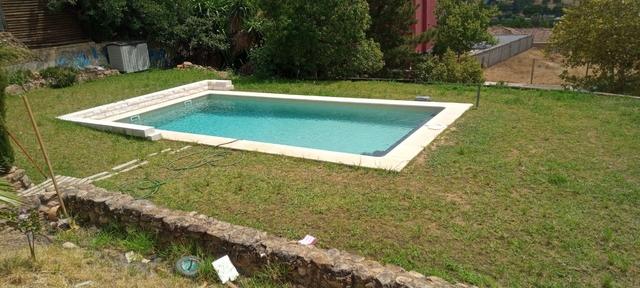 BUSCO MONTADOR PISCINAS - foto 3