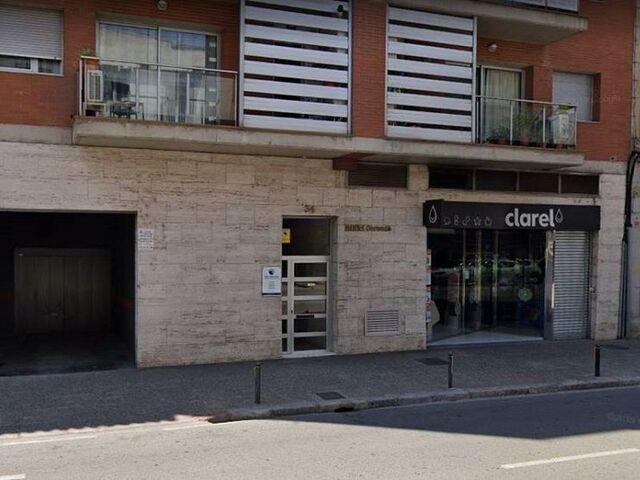 EIXAMPLE - DE BARCELONA 34 - foto 1