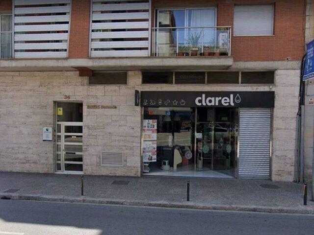 EIXAMPLE - DE BARCELONA 34 - foto 3
