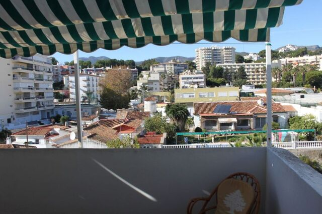 CARIHUELA - DECANO HIGUERAS - foto 1