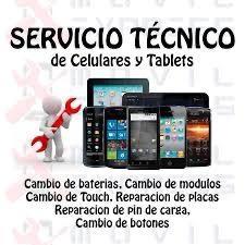 TOD EL MUNDO DE LA TELEFONÍA MÓVIL - foto 5