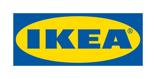 MONTADOR DE MUEBLES IKEA BRICO ETC - foto 2