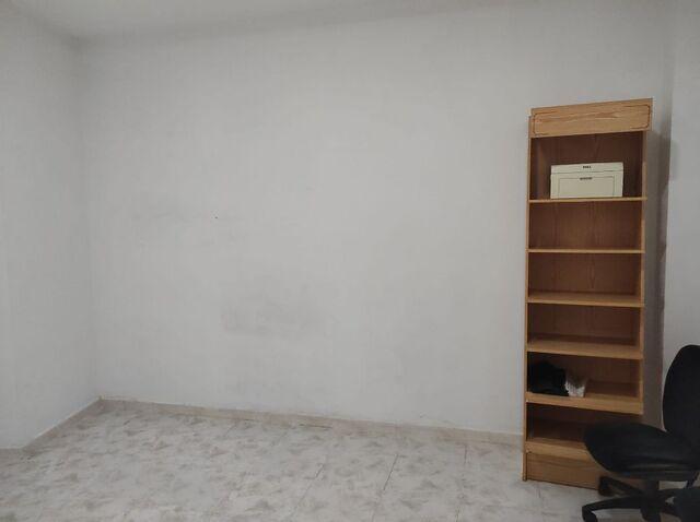 ERAS DE RENUEVA- CENTRO - AV.  PADRE ISLA,  81 - foto 8