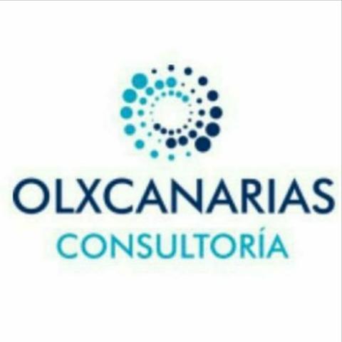 EMPRESA OLX CANARIAS.  - foto 1