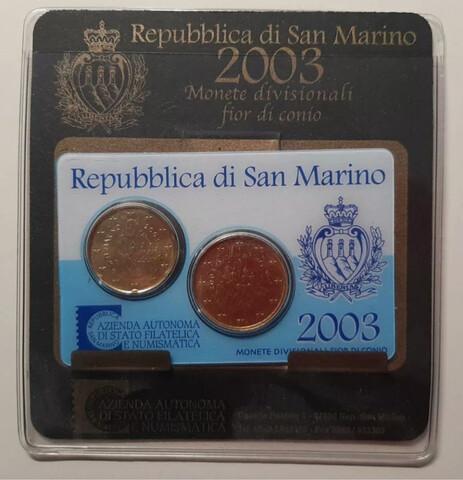 Monedas De Euro En Carteras