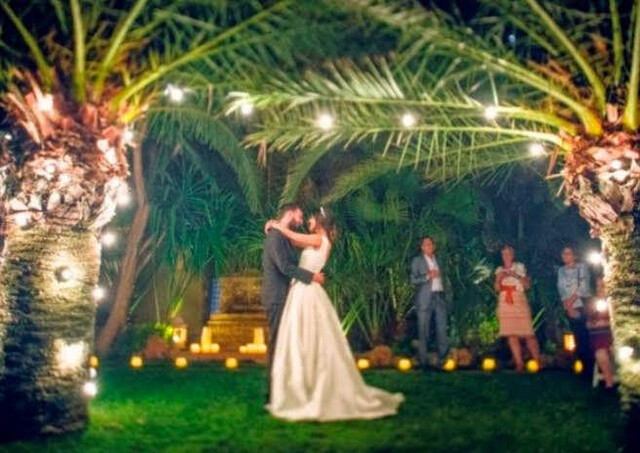 WEDDING PLANER BODAS - foto 1