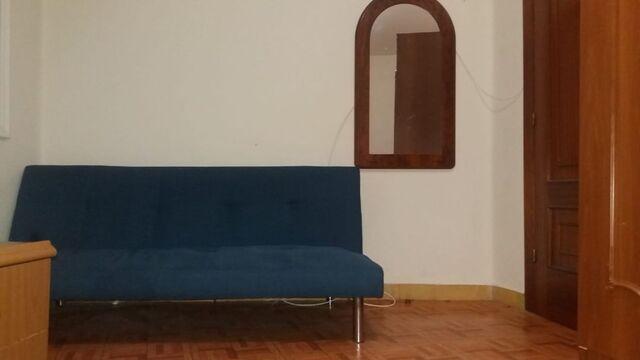 CENTRO COMERCIAL PONTEVELLA - foto 3