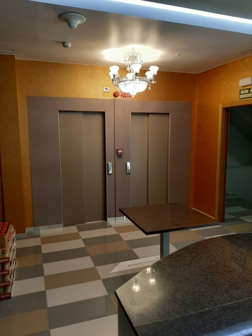 MANTENIMIENTO HOTELES GRATUITO - foto 3