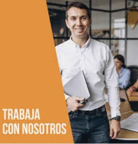 ASESOR INMOBILIARIO (CONTRATO + COMIS) - foto 1