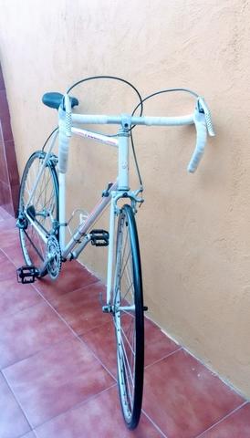 Bicicleta Peugeot Cabello