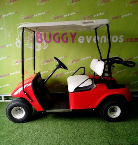 Alquiler Y Venta Boogies Golf