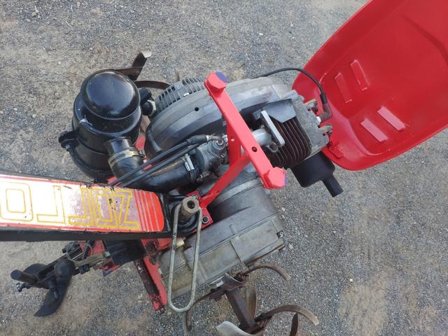MOTOCULTOR - foto 5