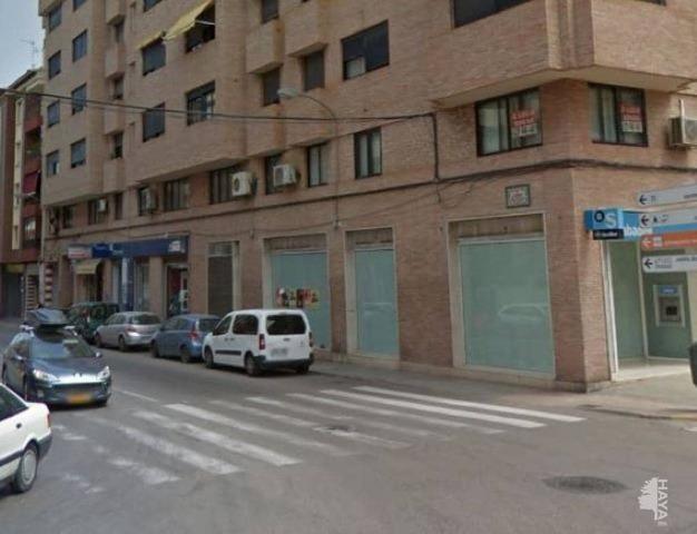 CENTRO URBANO - foto 1