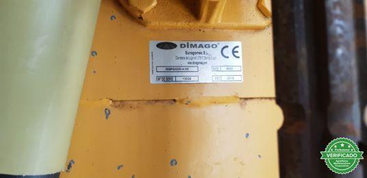DIMAGO M800 - foto 3