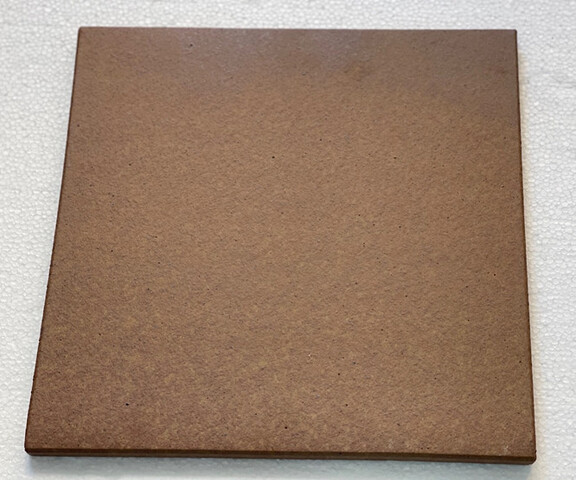 Azulejo Extrusionado Piscina 31X31